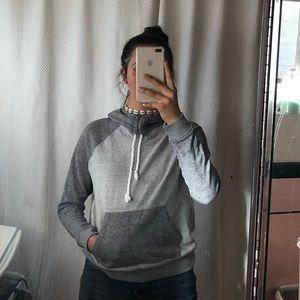 Roxy small hoodie